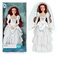 Кукла Ариэль Disney, фото 1