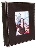 Фоторамки и фотоальбомы