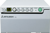 Видео принтеры Mitsubishi Elec...