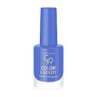 Лак для ногтей Color Expert (11ml)