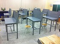Мебель - столы стулья верстаки, фото 1