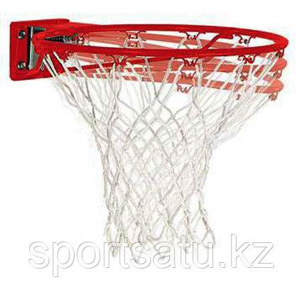 Баскетбольное кольцо амортизационное