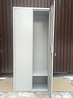Цельносварные шкафы, фото 1