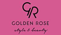 """Декоративная косметика """"Golden rose"""" ( Турция)"""