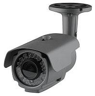 Видеокамера уличная с ИК подсветкой GY-C824-BA