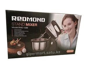 Электрический смеситель (миксер) Redmond RMD-168b, фото 2