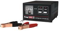 Устройство зарядное «Кедр-авто» для автомобильных аккумуляторов (Кедр-авто-5)