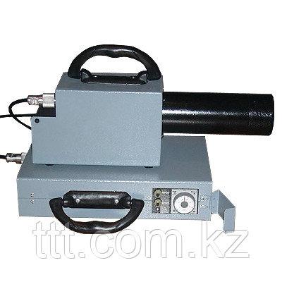 Импульсный рентгеновский аппарат АРИНА