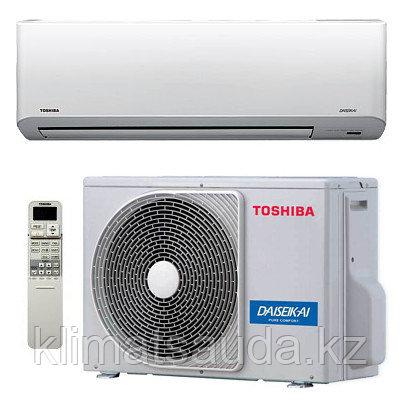 Toshiba RAS-13N3KVR-E DAISEIKAI
