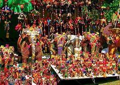 Сувениры,магниты,статуэтки,Четки 108 бусин,мешочки