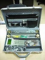 АКРОН 01 Портативный измерительный комплект с ультразвуковым расходомером, фото 1