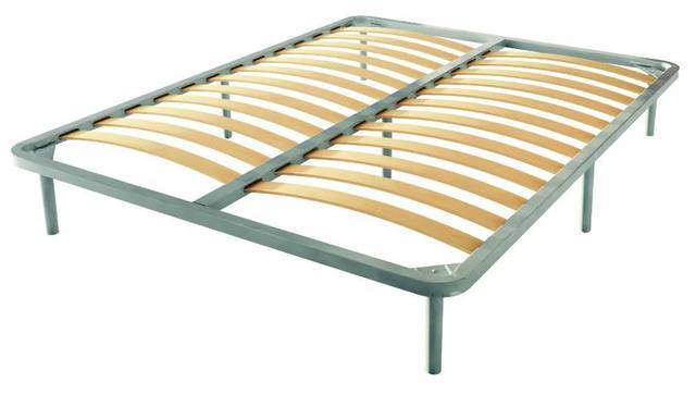 Ортопедичекое основание кровати