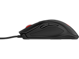 HP 1KF75AA Оптическая мышка OMEN 600, фото 2