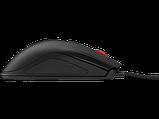 HP 1KF75AA Оптическая мышка OMEN 600, фото 3