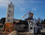 Силос цемента СЦ-42, фото 2