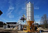 Силос цемента СЦ-42, фото 3
