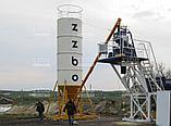 Силос цемента СЦ-42, фото 6