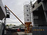 Силос цемента СЦ-42, фото 7