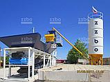 Силос цемента СЦ-42, фото 9
