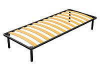 Ортопедическое основание кровати 900х2000