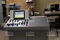 Пульт управления ПА 2.0 (автоматический режим), фото 1