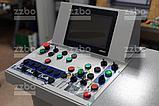 Пульт управления ПА 2.0 (автоматический режим), фото 2