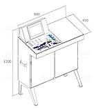 Пульт управления ПА 2.0 (автоматический режим), фото 4