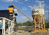 Силос цемента СЦМ-35, фото 2