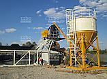 Силос цемента СЦМ-35, фото 3