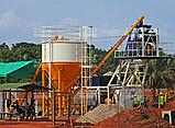 Силос цемента СЦМ-35, фото 4