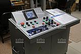 Полуавтоматический пульт управления ПЛА, фото 2
