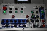 Полуавтоматический пульт управления ПЛА, фото 3
