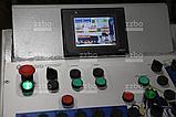 Полуавтоматический пульт управления ПЛА, фото 7