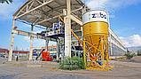 Силос цемента СЦМ-50, фото 7