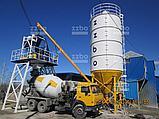Силос цемента СЦМ-100, фото 5