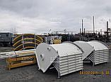 Силос цемента СЦМ-100, фото 8