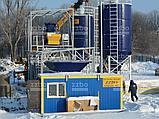 Дизельный Парогенератор ПГ-1000 в блок-контейнере, фото 4