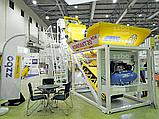 Бетонный завод КОМПАКТ-20, фото 6
