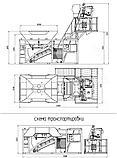 Бетонный завод КОМПАКТ-20, фото 2
