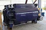 Двухвальный бетоносмеситель БП-2Г-3000, фото 3
