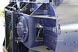 Двухвальный бетоносмеситель БП-2Г-3000, фото 8