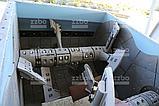 Двухвальный бетоносмеситель БП-2Г-3000, фото 9