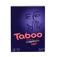"Настольная игра ""Табу"""