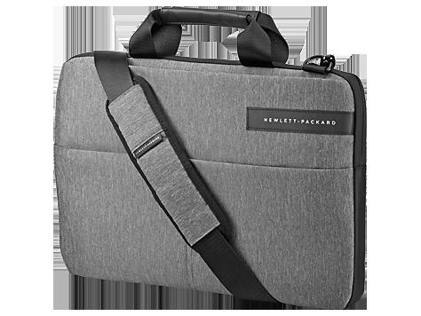 "HP L6V67AA сумка для ноутбука диагональю 14"""