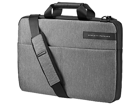 "HP L6V68AA сумка для ноутбука диагональю 15,6"""
