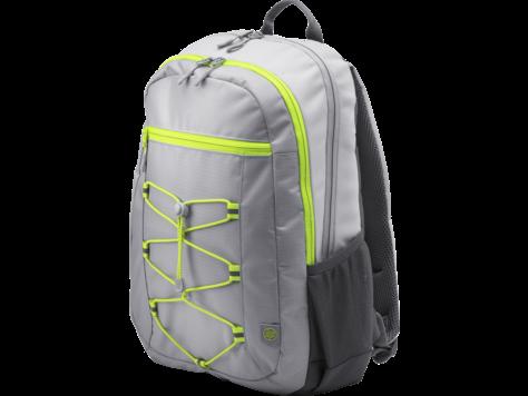"""HP 1LU23AA рюкзак для ноутбука диагональю 15,6"""""""