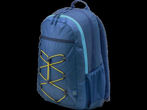 """HP 1LU24AA рюкзак для ноутбука диагональю 15,6"""""""