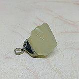 Кулон из кварца, фото 2
