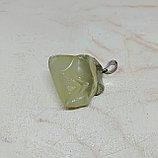Кулон из кварца, фото 3