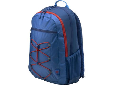 "HP 1MR61AA рюкзак для ноутбука диагональю 15,6"""